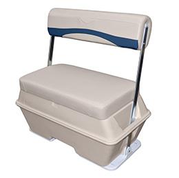 Flip Flop Seats